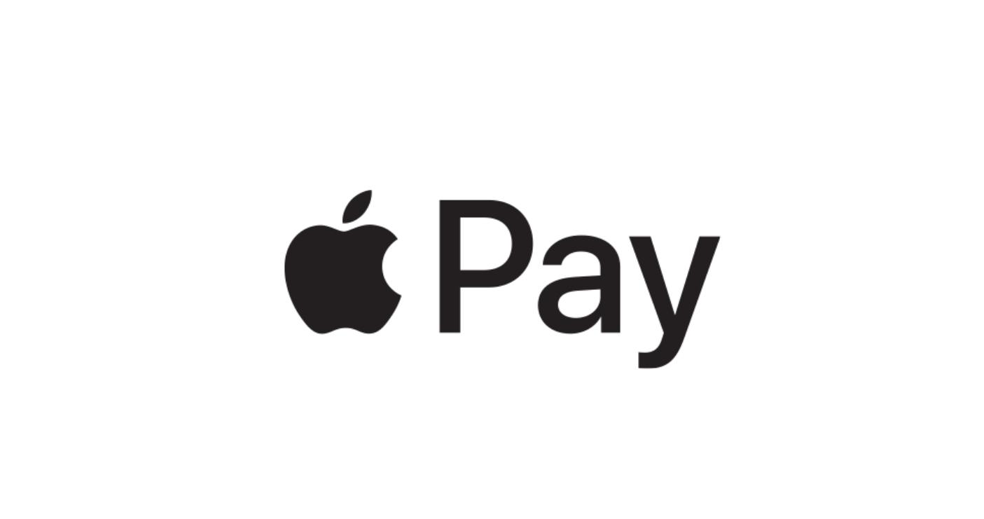 Apple pracuje na novém platebním způsobu