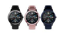 Nejlepší chytré levné hodinky G28 nově ve slevě na Cafago.com! [sponzorovaný článek]