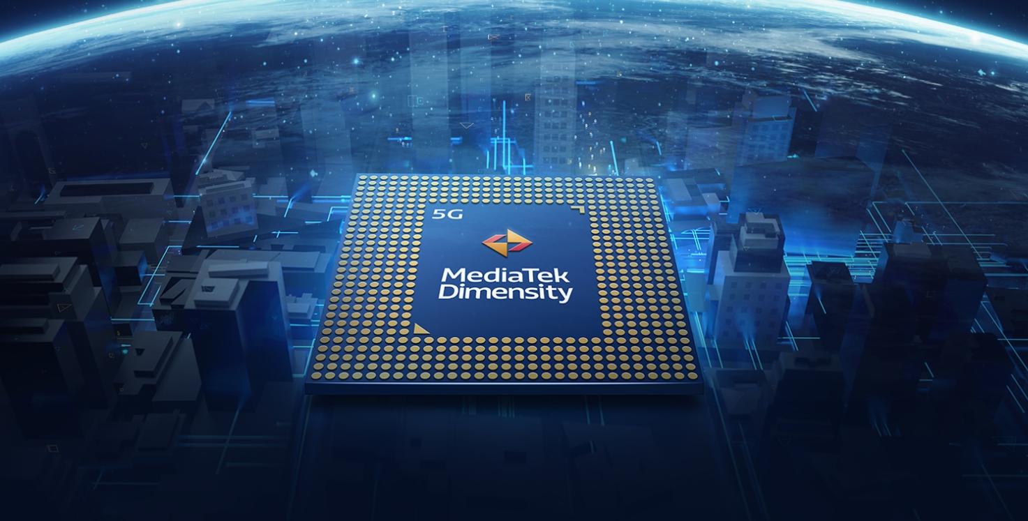 Mediatek připravuje procesor konkurující Snapdragonu 865