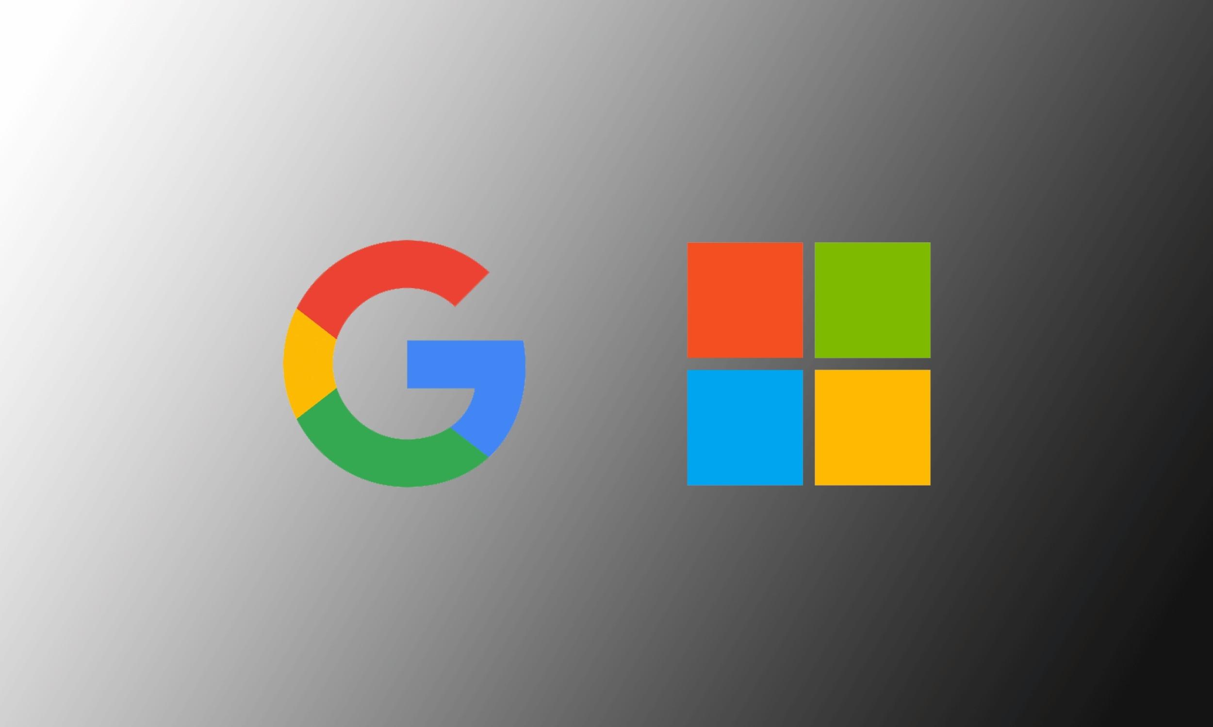 Microsoft spolupracuje s Googlem na lepší podpoře PWA aplikací