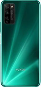 honor30lite parameter green 274x571x