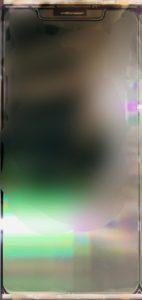 iphone12 weibo 425x900x