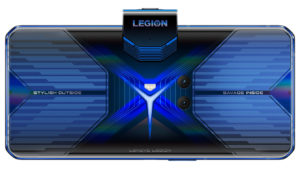 lenovo legion phone duel back 1340x754 1340x754x