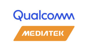 mediatek qualcomm 1200x675x