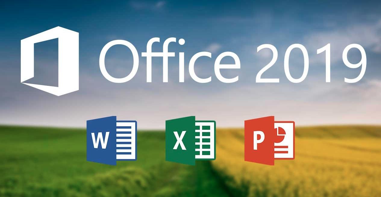 Získejte Office 2019 a další software za pakatel [sponzorovaný článek]