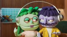 Spotify spouští nové předplatné Premium Duo