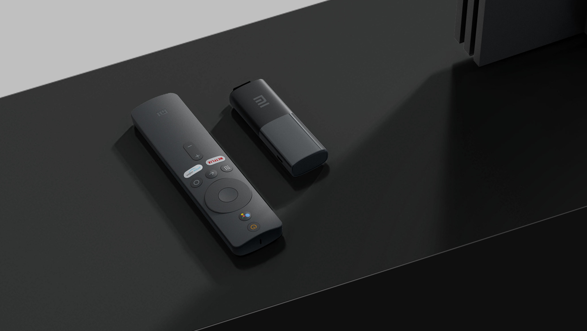 Do Česka zamíří Xiaomi Mi TV Stick