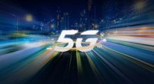 Mediatek zamíří s 5G modemem do notebooků díky Intelu