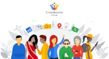 Google Crowdsource se rozvíjí, vylepšuje Asistenta a pomáhá nově i s rozpoznáváním emocí