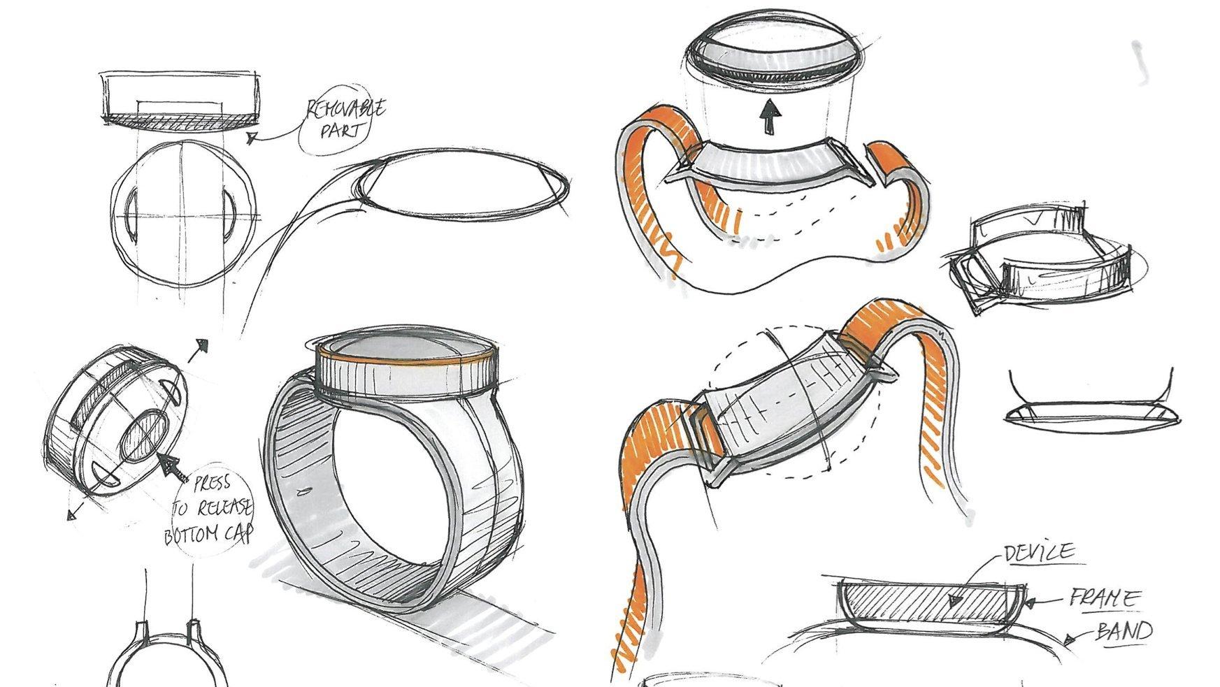 OnePlus chystá chytré hodinky, možná s Wear OS [aktualizováno]