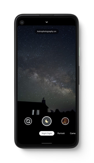 Copy of Pixel 4a Night Sight with Astrophotomax 900x900 325x562x