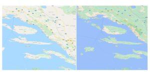 Croatia Resize 8FEnEicmax 2000x2000 1801x909x