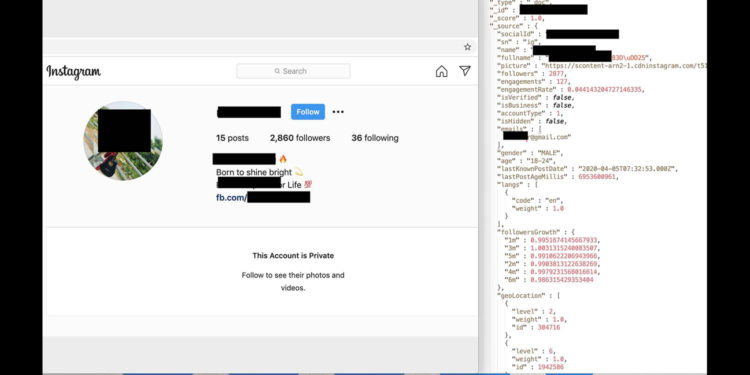 Database breach 1500x750x