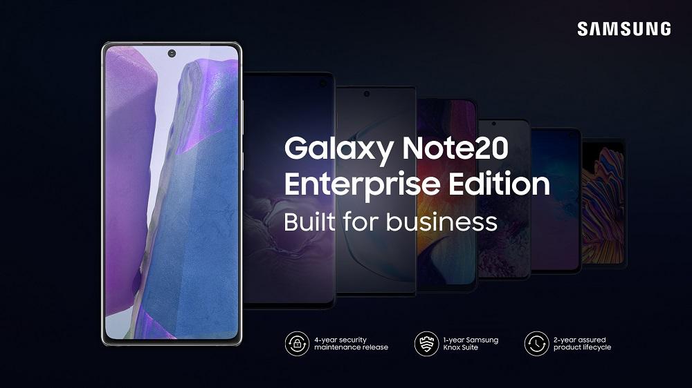 Enterprise 2020 1000x562x