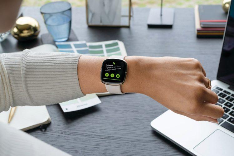 Fitbit Sense 2000x1333x