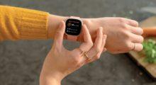 Fitbit přijde o jednu možnost přihlášení k účtu
