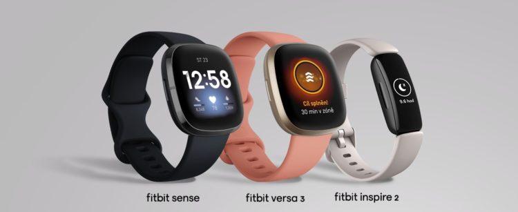 Fitbit fall2020 1464x600x