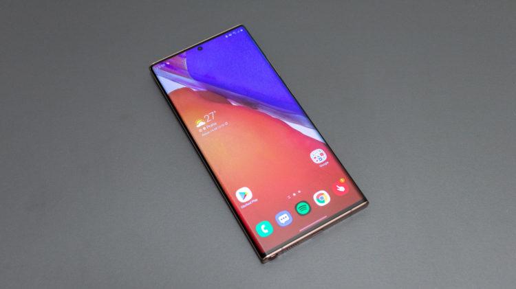 Galaxy Note20 21 6000x3368x