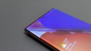 Galaxy Note20 22 6000x3368x