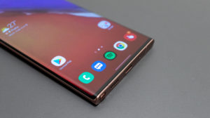 Galaxy Note20 23 5954x3342x