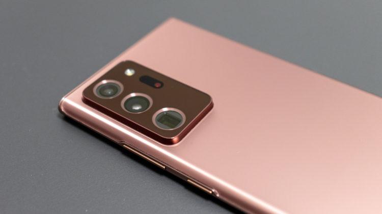 Galaxy Note20 5 6000x3368x