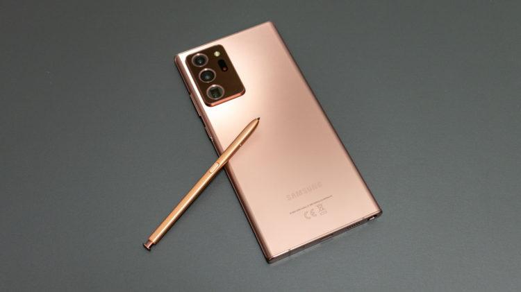 Galaxy Note20 7 6000x3368x