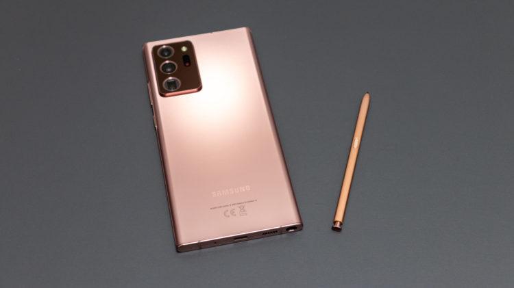 Galaxy Note20 8 6000x3368x