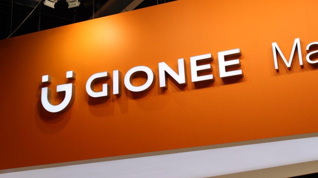 Gionee chystá model s pořádnou baterií