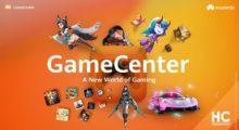 Huawei odebral všechny hry od Tencent, třeba i PUBG