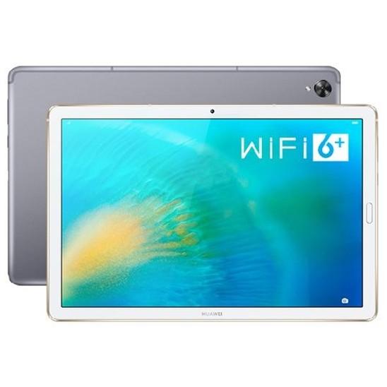 Huawei MatePad 10 8 2 548x548x
