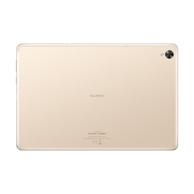 Huawei MatePad 10 8 5 800x800x