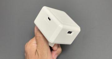Allocacoc PowerUSB PD 60W – jaká je tato nabíječka se čtyřmi USB? [recenze]