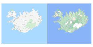 Iceland Resizemax 2000x2000 1 1801x912x