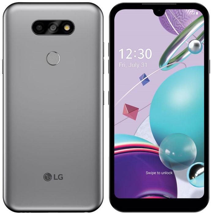 LG K31 938x943x