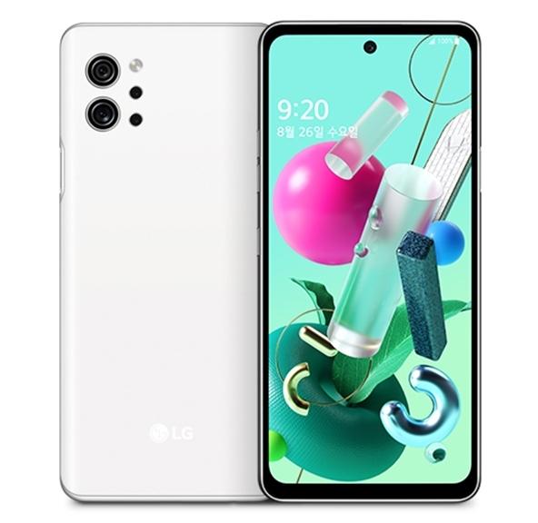 LG Q92 592x576x