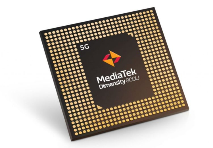 MediaTek Dimensity 800U 1024x710 1024x710x