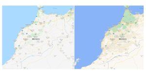 Morocco Resizemax 2000x2000 1801x912x