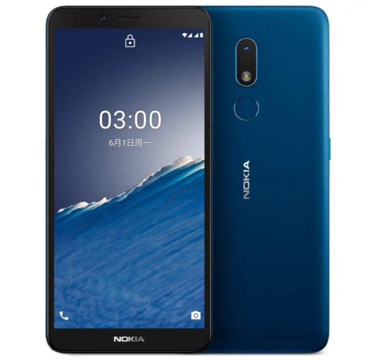 Nokia C3 1024x992 1024x992x