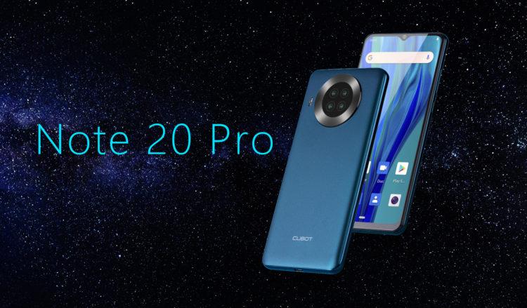 Note 20 Pro 1 6016x3524x