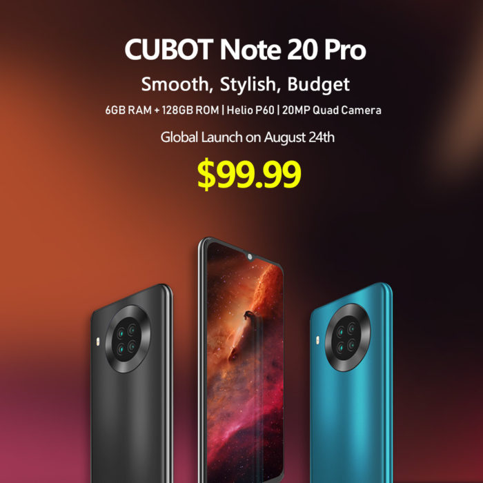 Note 20 Pro 1000x1000x