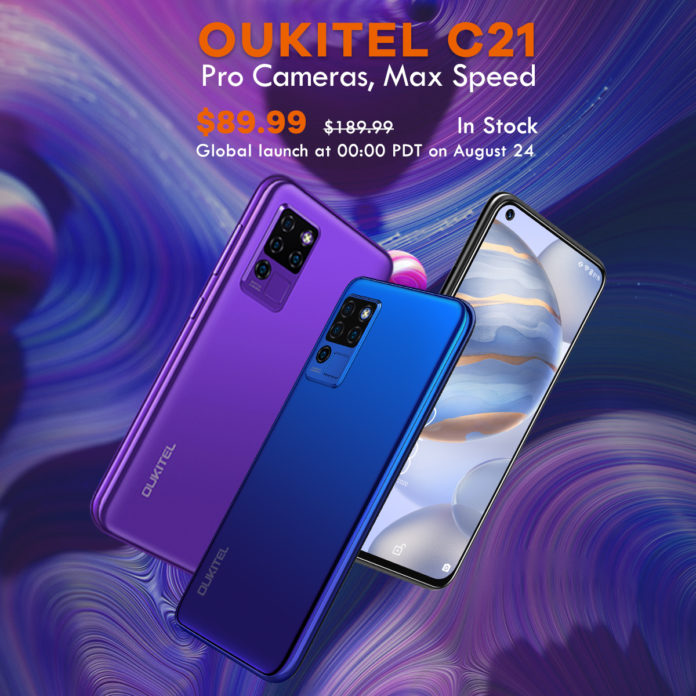 Oukitel C21 1 696x696x