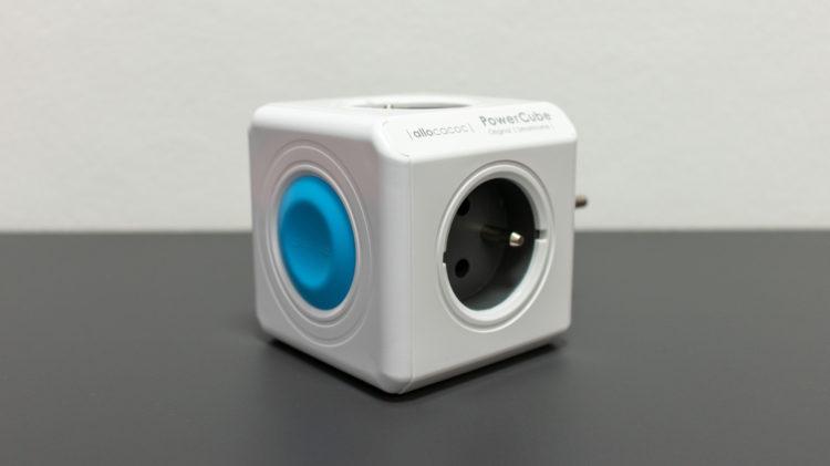 PowerCube Smarthome 1 5829x3272x