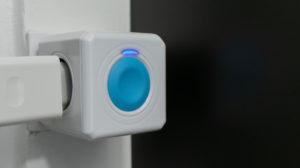 PowerCube Smarthome 6 5394x3028x