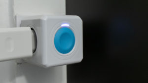 PowerCube Smarthome 7 5316x2984x