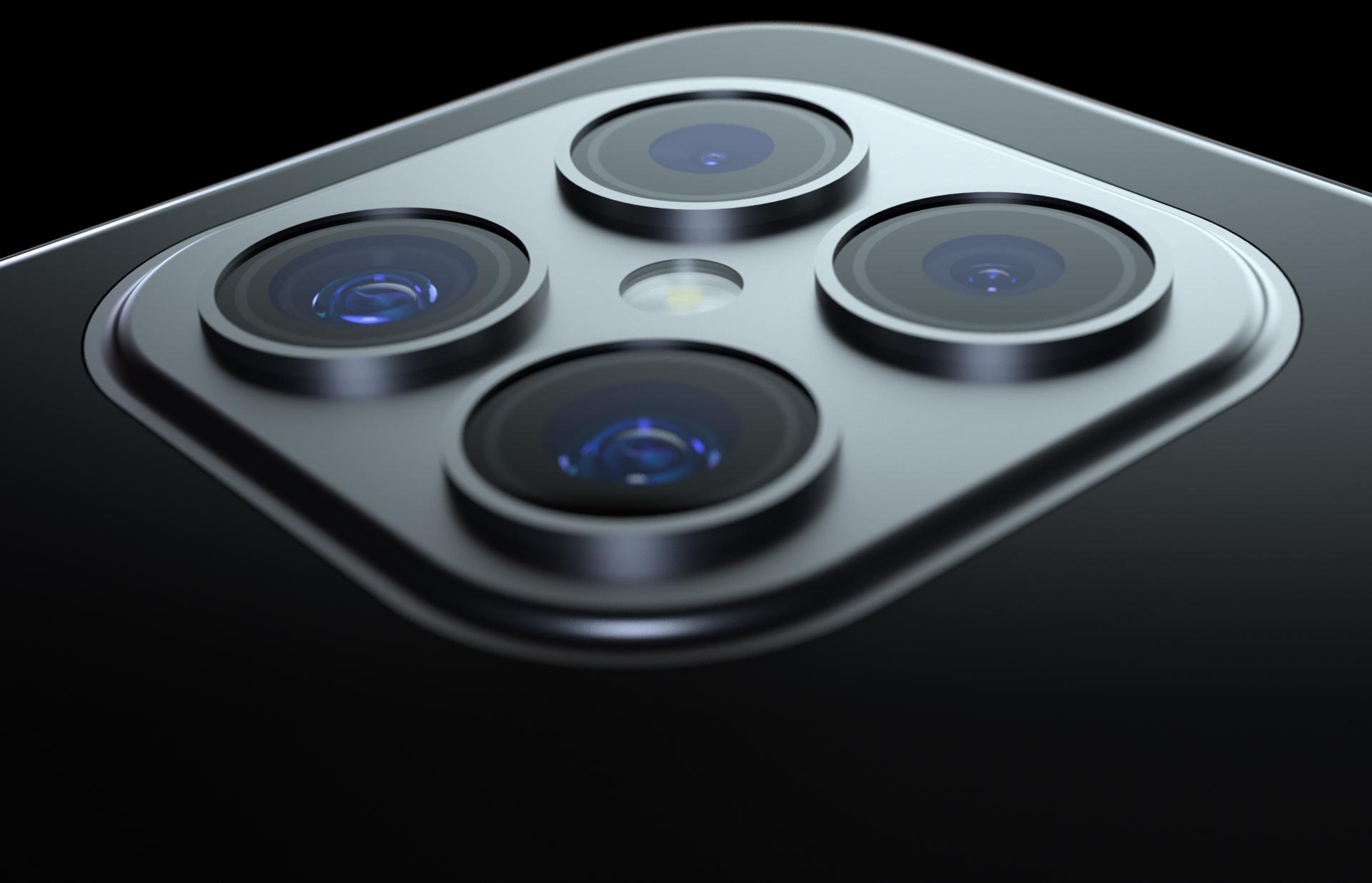 Cubot C30 představen se čtyřmi foťáky, 8+128 GB a 6,4″ HD displejem jen za 3 300 Kč! [sponzorovaný článek]