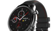 TicWatch Pro 3 se Snapdragonem Wear 4100 unikají [aktualizováno]