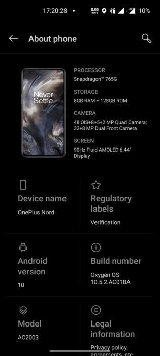 Screenshot 20200804 172029 1080x2400x