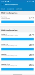 Screenshot 20200815 224804 Geekbench 5 1080x2316x