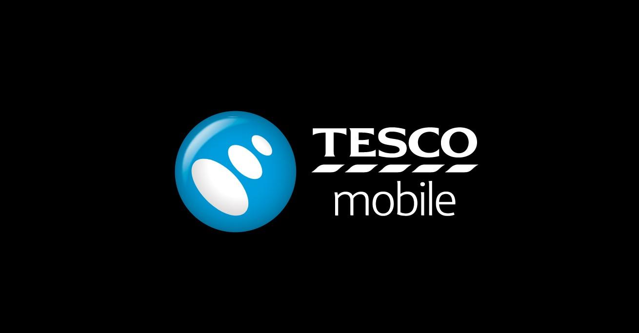Tesco Mobile nabízí omezeně 7,5 GB za 199 Kč