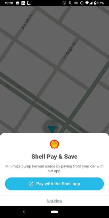 Shell 02 540x1080x